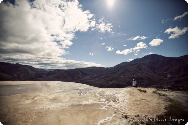mexico vistas, portraits, chocolate moose images, fine art photography