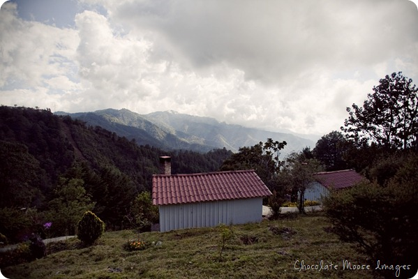 mexico, travel photography, mountain view, chocolate moose images