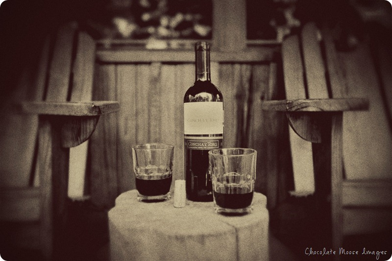 mexico, travel photography, mountain view, chocolate moose images, wine